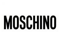 Moschino Vintage