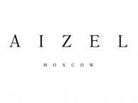 Aizel