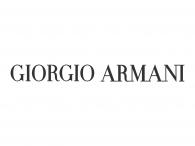 Giorgio Armani Vintage