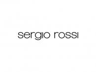 Sergio Rossi