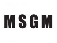 MSGM Kids